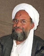 Ayman_al-Zawahiri
